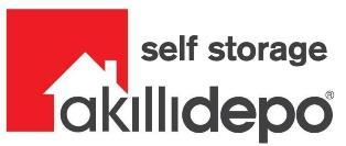 self_storage_logosu