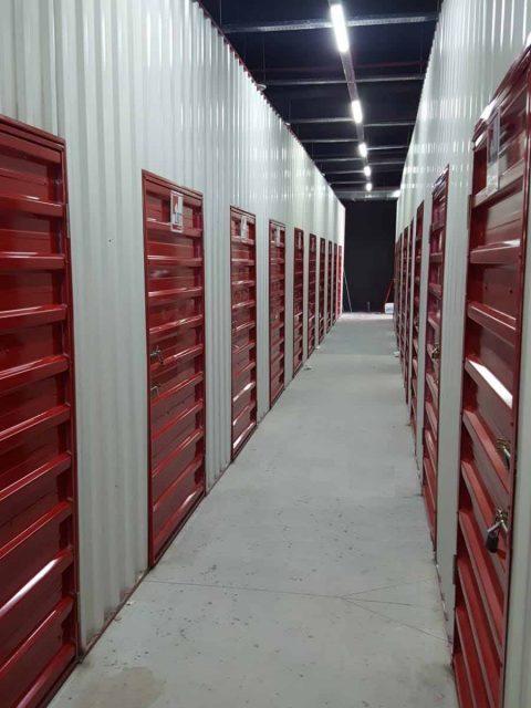 Self-Storage-Depo-Görsel